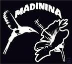 Madinina & colibri