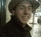 ALKAPON 2008