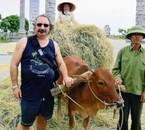 femier vietnamien avec maurice53;beau pays