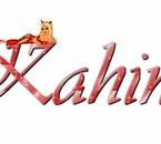 kahina