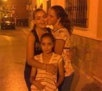 yo0o0,gordita & Melo0o00