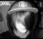 Geek <3