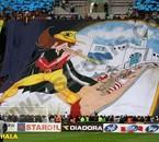 choufou jreba3 club
