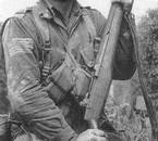 Lt Kelso Horne