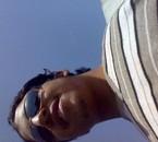 el jadiida  mois 09/2008