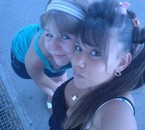 Sow-Sow && mOii =p