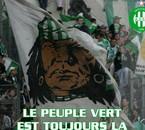 Stéphanois et anti-lyonnais !!