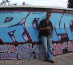 Grafiti's