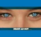 les yeux de marseille