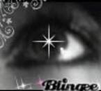 my eye....
