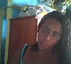 just me !!!