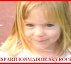 disparitionmaddie.skyrock.com