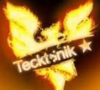 the best tecktonik