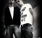 Danito & Jay P - Official -