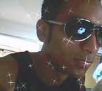 @BD3rr@Hm@n3(l) ferme les yeux imagine toi