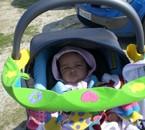 shaïza ma nièce