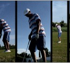 mmgizzle_golf player