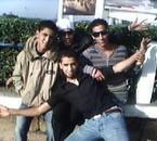 laclick 2008