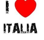 I (L) ITALIA