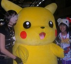 REMEMBER JAPAN EXPO