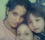 lé 3 soeurs
