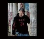 "A.D.N ""prod 91"" (Le Block)"