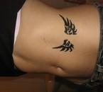 moi tatou ange