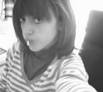 Mooi =)