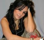 Sarah Riani ==> sarahriani.skyrock.com