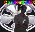 CaSsIuS Is BaCk