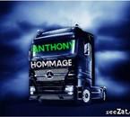 HOMMAGE à ANTHONY-P