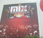 mix club