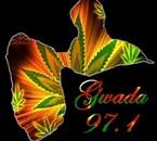 gwada SµSµ mon île XD