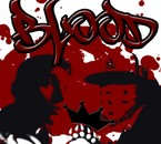 BLOOD'S TAG