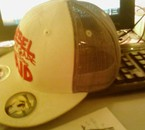 MY CAP :d:d