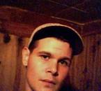 Mon avatar