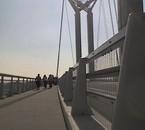 le 6ème pont