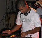 dj h black live