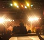 dj hblack live