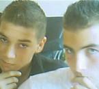Freroo & Mooi