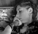 silksi et moi