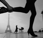 l love paris!!!