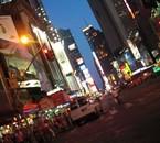 New-York <33