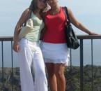 Espagne Avec Elle (L)