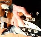 My Guitar <3
