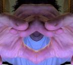 c'est fou ce qu'on peut faire avec un Imac et dix doigts ...