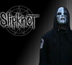 re slipknot