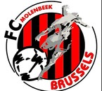 FC Brussels
