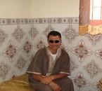 JMarc au Maroc