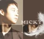 Angel Yoochun <3